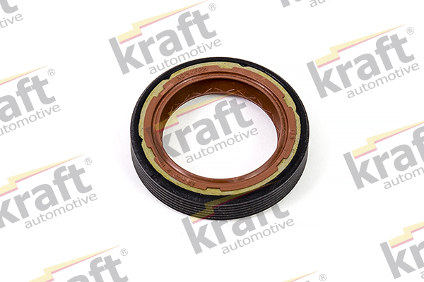 Moteur KRAFT AUTOMOTIVE 1150010 (X1)
