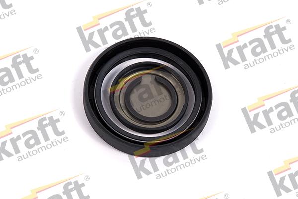 Joint spi transmission KRAFT AUTOMOTIVE 1150050 (X1)
