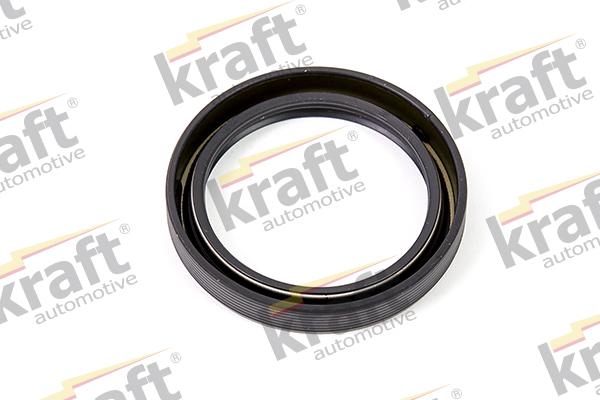 Joints et bagues d'etancheite KRAFT AUTOMOTIVE 1150098 (X1)