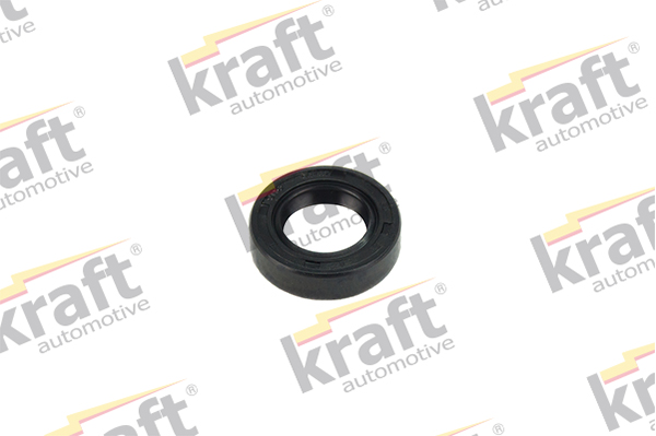 Joint spi transmission KRAFT AUTOMOTIVE 1150214 (X1)