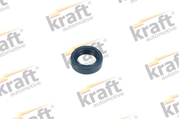 Joint spi transmission KRAFT AUTOMOTIVE 1150247 (X1)