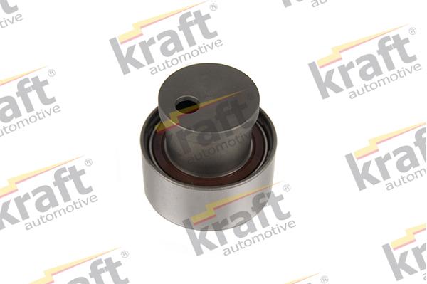 Galet tendeur de distribution KRAFT AUTOMOTIVE 1223060 (X1)