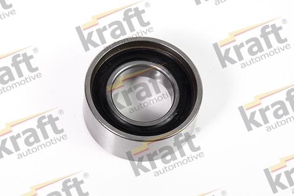 Galet tendeur de distribution KRAFT AUTOMOTIVE 1223080 (X1)