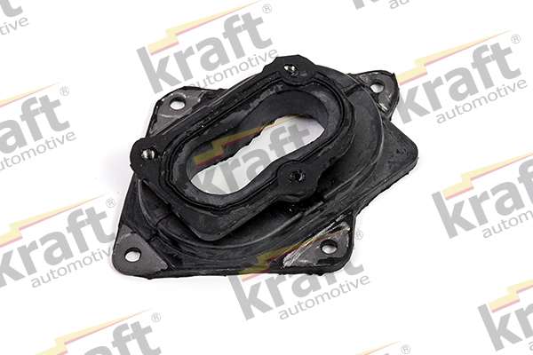 Flasque, carburateur KRAFT AUTOMOTIVE 1300050 (X1)