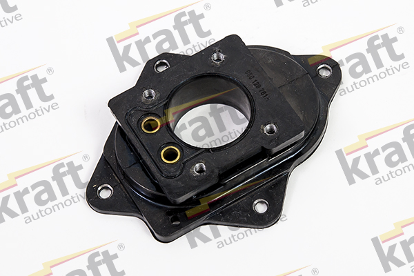 Moteur KRAFT AUTOMOTIVE 1300065 (X1)