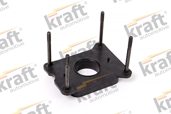 Moteur KRAFT AUTOMOTIVE 1300110 (X1)