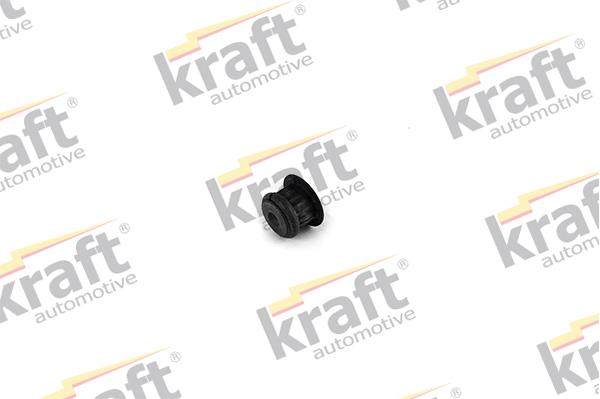 Accessoires de boite de vitesse KRAFT AUTOMOTIVE 1490530 (X1)