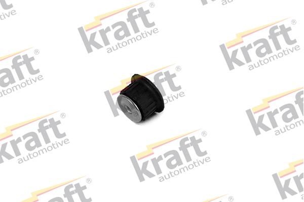 Accessoires de boite de vitesse KRAFT AUTOMOTIVE 1490550 (X1)