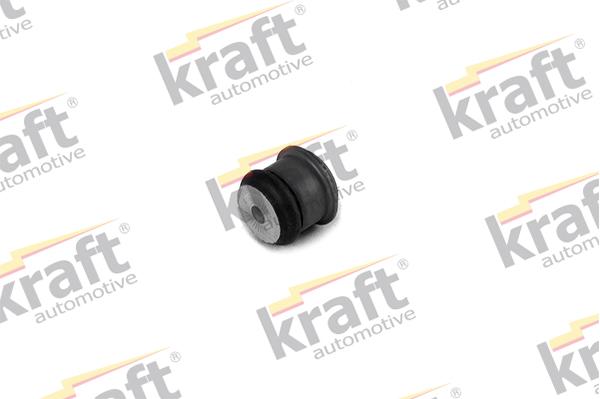 Accessoires de boite de vitesse KRAFT AUTOMOTIVE 1490590 (X1)
