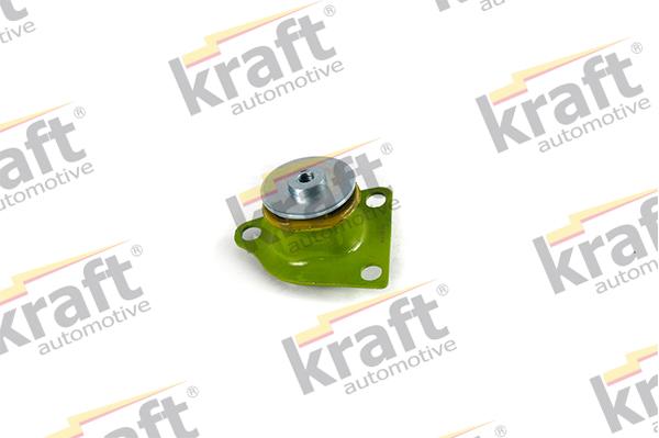 Accessoires de boite de vitesse KRAFT AUTOMOTIVE 1490591 (X1)