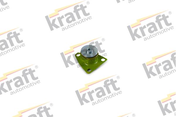 Accessoires de boite de vitesse KRAFT AUTOMOTIVE 1490592 (X1)