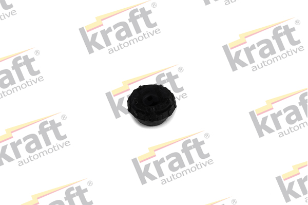 Accessoires de boite de vitesse KRAFT AUTOMOTIVE 1490670 (X1)