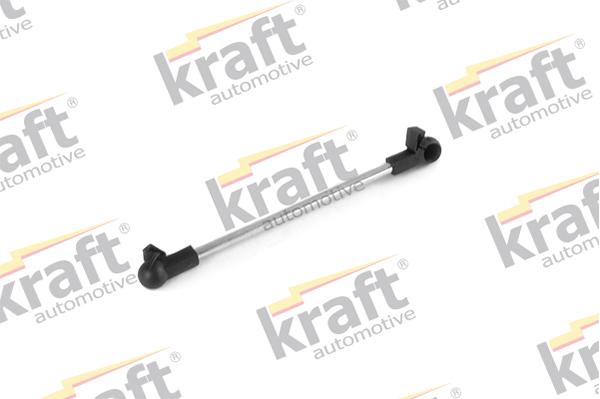 Accessoires de boite de vitesse KRAFT AUTOMOTIVE 1680082 (X1)