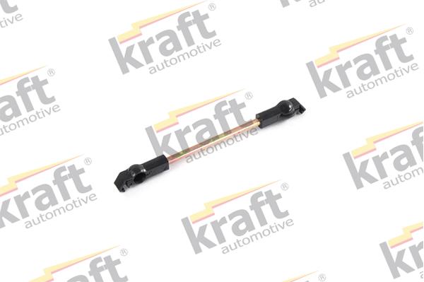 Accessoires de boite de vitesse KRAFT AUTOMOTIVE 1681990 (X1)
