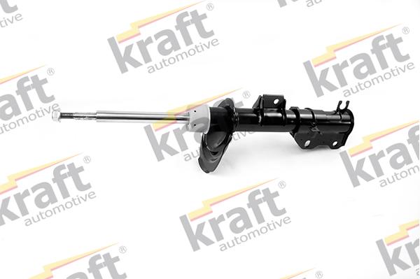 Amortisseur avant KRAFT AUTOMOTIVE 4001020 (X1)