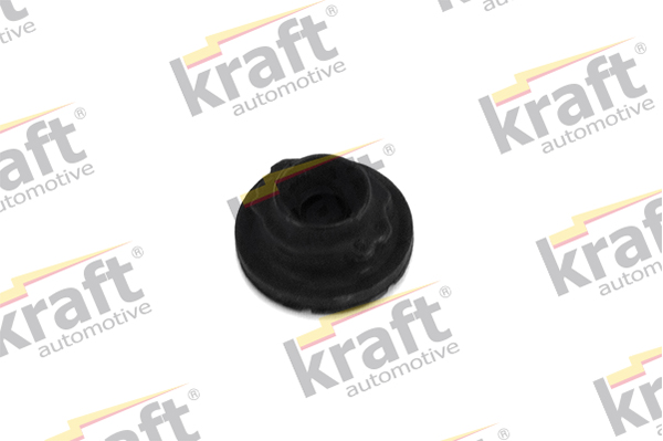 Butee de suspension KRAFT AUTOMOTIVE 4060140 (X1)