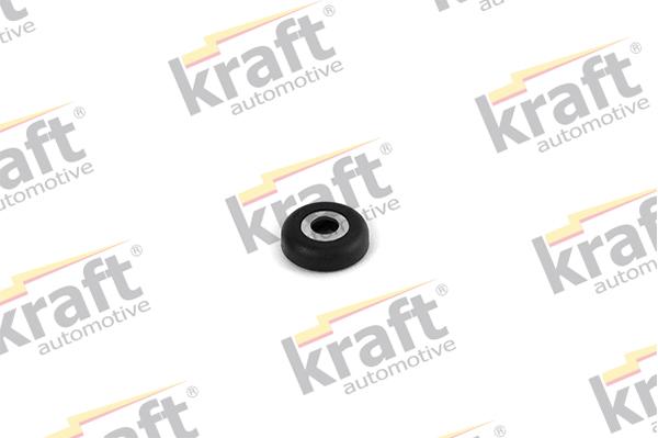 Roulement de butee de suspension KRAFT AUTOMOTIVE 4090280 (X1)