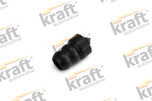 Butee d'amortisseur KRAFT AUTOMOTIVE 4093110 (X1)