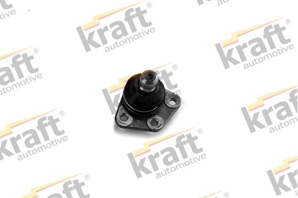 Rotule de suspension KRAFT AUTOMOTIVE 4220030 (X1)