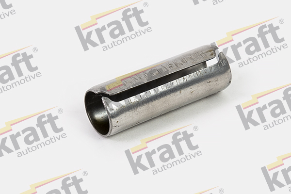 Eléments bras de suspension KRAFT AUTOMOTIVE 4230185 (X1)
