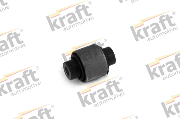 Silentblocs de barre de connexion KRAFT AUTOMOTIVE 4230314 (X1)