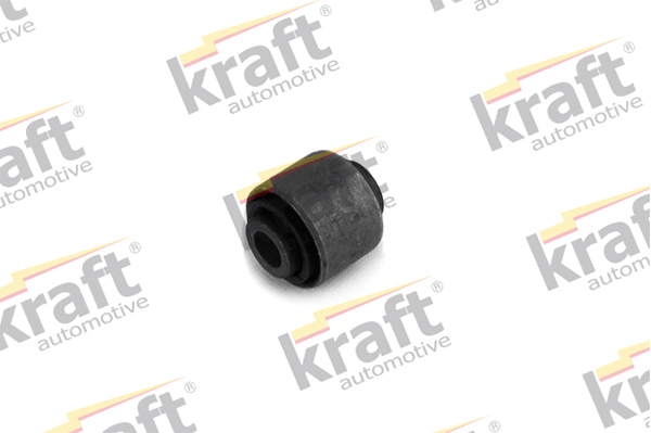 Silentblocs de barre de connexion KRAFT AUTOMOTIVE 4230315 (X1)