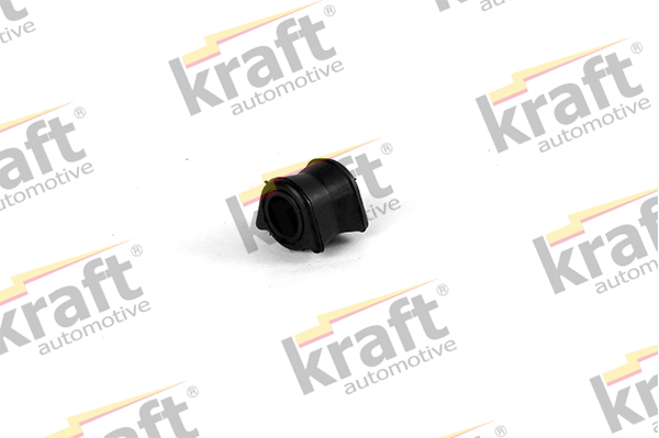 Autres pieces de direction KRAFT AUTOMOTIVE 4233152 (X1)