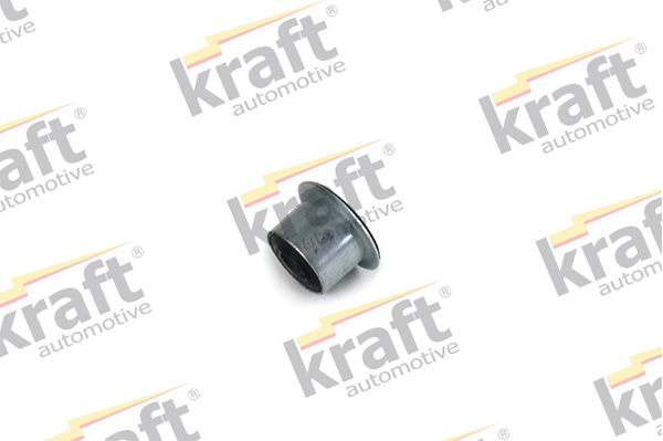 Pieces de ressorts/lames KRAFT AUTOMOTIVE 4233375 (X1)