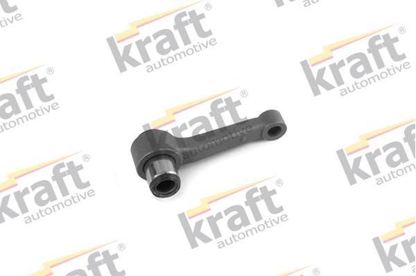 Pieces direction KRAFT AUTOMOTIVE 4301523 (X1)