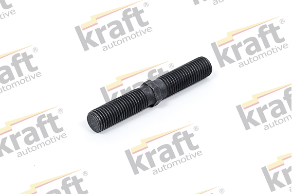 Visserie reglage de direction KRAFT AUTOMOTIVE 4301990 (X1)