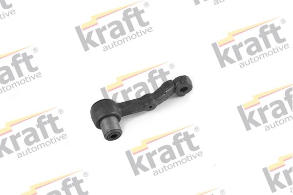 Pieces direction KRAFT AUTOMOTIVE 4302528 (X1)