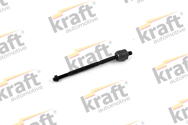 Biellette de direction KRAFT AUTOMOTIVE 4303015 (X1)