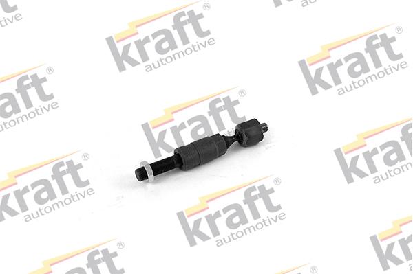 Kit de réparation rotule de direction barre de connexion KRAFT AUTOMOTIVE 4306801 (X1)