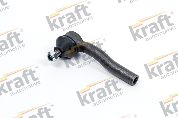 Rotule exterieure KRAFT AUTOMOTIVE 4313020 (X1)