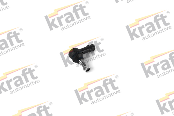Rotule exterieure KRAFT AUTOMOTIVE 4313310 (X1)