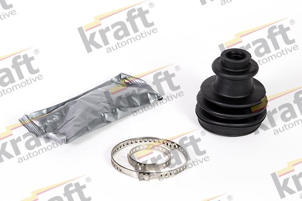 Soufflet de cardan KRAFT AUTOMOTIVE 4415940 (X1)
