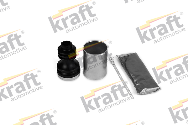 Soufflet de cardan KRAFT AUTOMOTIVE 4415945 (X1)