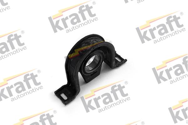 Accessoires de boite de vitesse KRAFT AUTOMOTIVE 4421205 (X1)