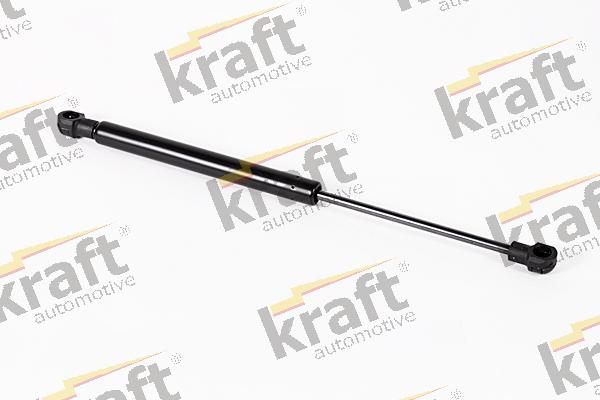 Verin de coffre KRAFT AUTOMOTIVE 8501040 (X1)