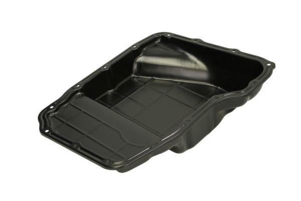 Accessoires de boite de vitesse BLIC 0216-00-0950475P (X1)