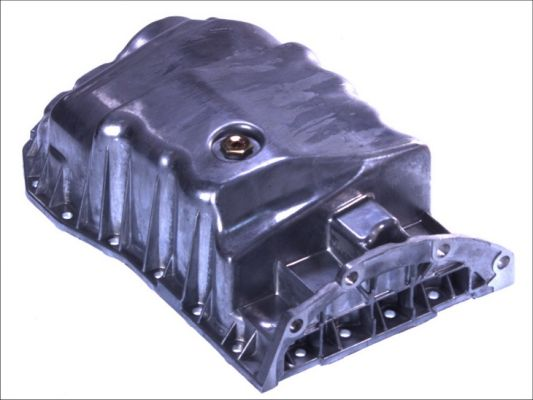 Carter d'huile BLIC 0216-00-6037475P (X1)