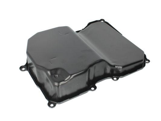 Carter d'huile, boîte automatique BLIC 0216-00-9534479P (X1)
