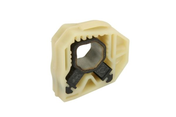 Silentblocs de radiateur BLIC 1019-25-044390P (X1)