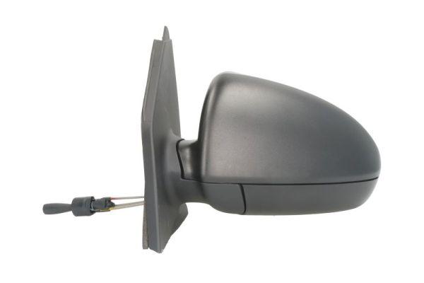 Retroviseur exterieur complet BLIC 5402-02-004363P (X1)
