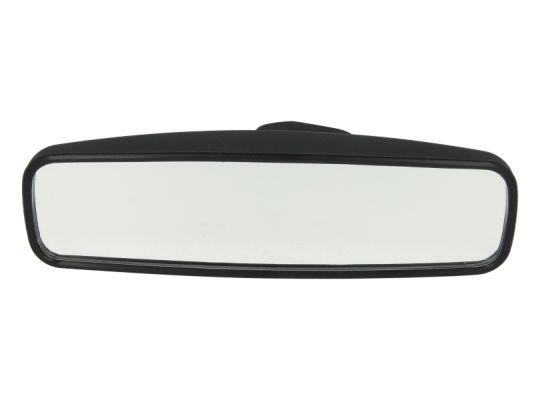 Retroviseur interieur BLIC 5402-04-1191216P (X1)