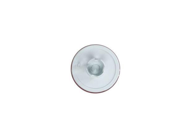 Catadioptre BLIC 5403-03-033205P (X1)