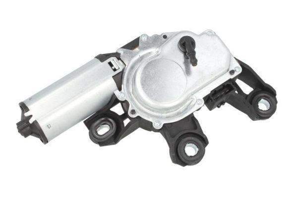 Moteur essuie glace BLIC 5810-01-022390 (X1)