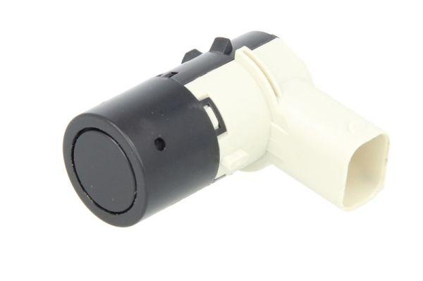 Systeme d'aide au stationnement BLIC 5902-01-0003P (X1)
