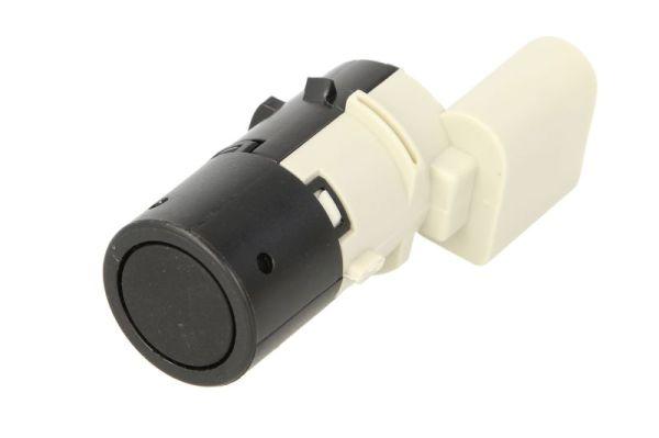 Systeme d'aide au stationnement BLIC 5902-01-0006 (X1)