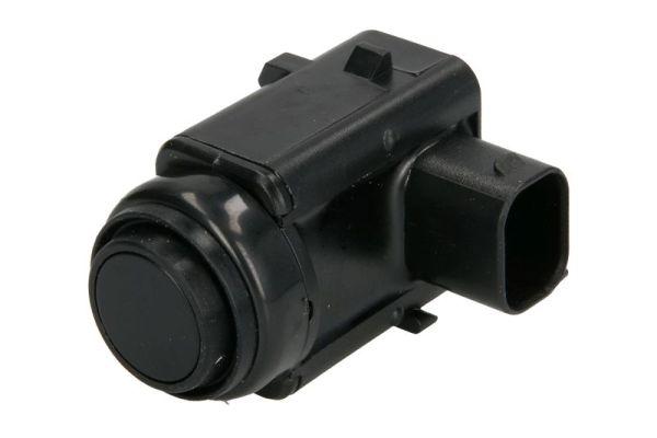 Systeme d'aide au stationnement BLIC 5902-01-0009 (X1)